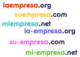 ¿Porqué utilizar los multiples dominios de Web Hosting?