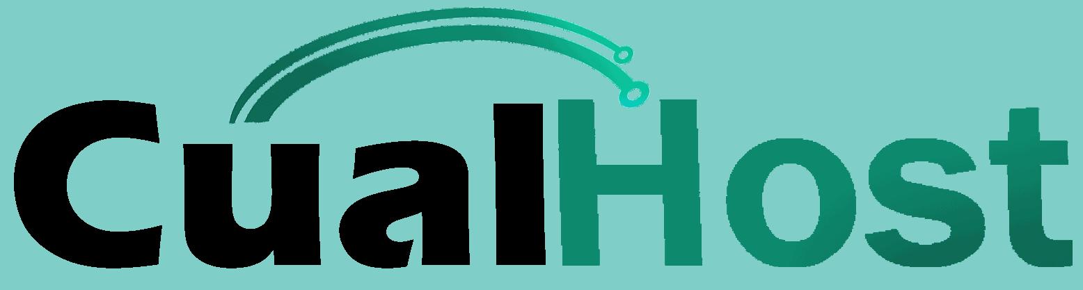 CualHost - Conoce más del Servicio de Hosting Mexico y sus Proveedores