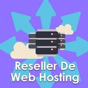 reseller-de-web-hosting