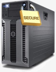 Tips para reforzar la seguridad de un servidor dedicado o VPS