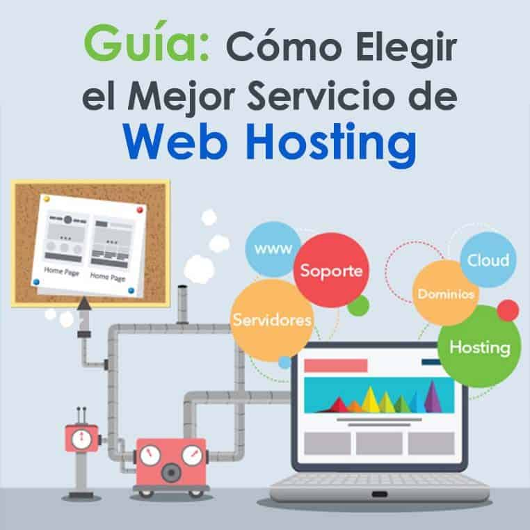 guia-como-elegir-un-web-hosting