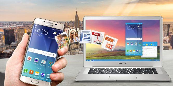 Los 4 Mejores Programas de Acceso Remoto | Controla otra PC