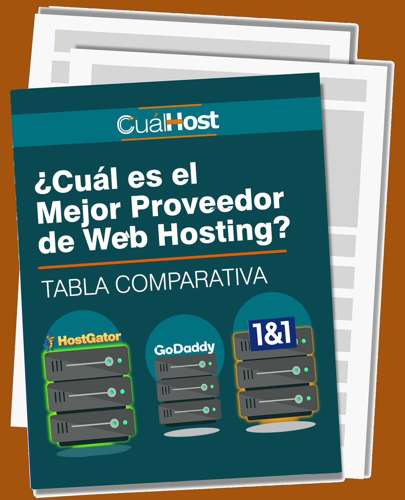 Ebook_Tabla Comparativa mejores Hosting 1