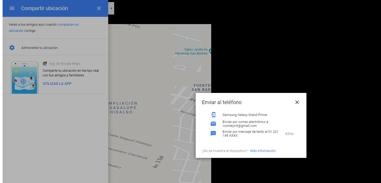 Cómo aparecer en Google Maps 2019. Guía Completa para Dominar 23